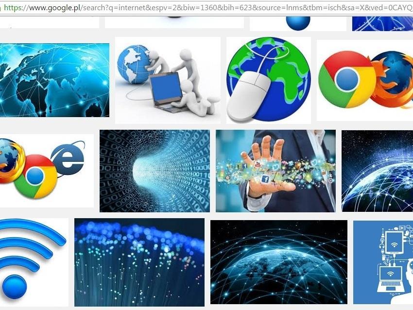 Co wkurza w internetach?