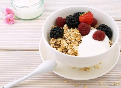 Dieta owsiankowa na odchudzanie. Czy dieta owsiana jest skuteczna?