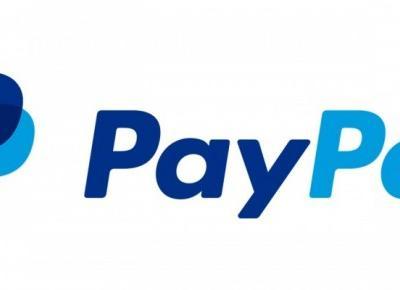 Co to jest / Jak założyć PayPal? | Dorabiaj przez Internet