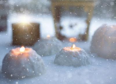 Tanie dodatki / dekoracje do domu: tealighty, świeczki zapachowe i bezzapachowe, świece ozdobne / dekoracyjne | Dorabiaj przez Internet
