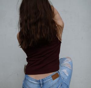 LONELINESS - F L V C K O