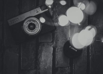 TOP 5 najgorszych sytuacji jakich doświadczyłam jako fotograf | FotoHart