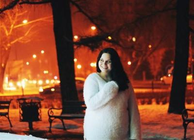 FotoHart: Ostatki zimy | FotoHart