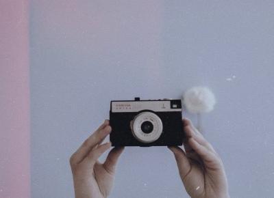 Dlaczego warto wiedzieć, co chce się fotografować? | FotoHart