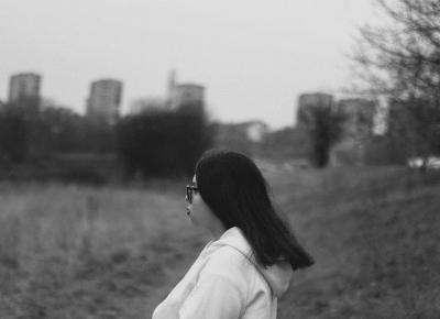 Nie musisz  | FotoHart