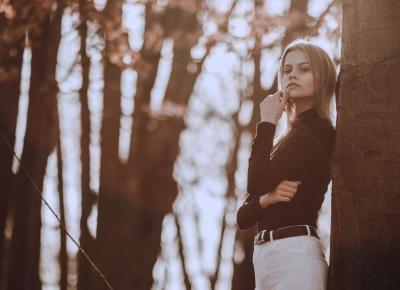 Ciepło dnia z Natalią Durak  | FotoHart