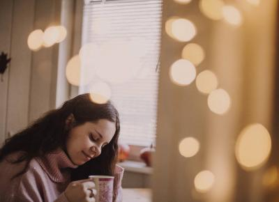 Kawa z P : Czytasz nadal blogi?