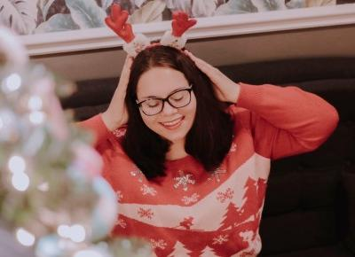 Święta Bożego Narodzenia  | FotoHart