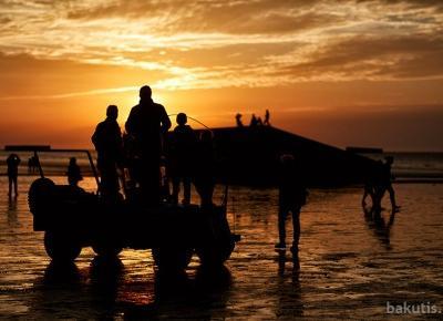 D-Day w Normandii to najlepsza lekcja historii - Blog podróżniczy i fotograficzny - fotografwdrodze.pl