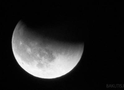 Kiedy będzie kolejne zaćmienie księżyca? - fotografwdrodze.pl