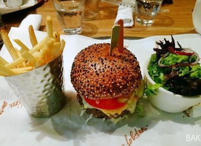 Jedzenie w Nowym Jorku - restauracje, ceny, porady - fotografwdrodze.pl