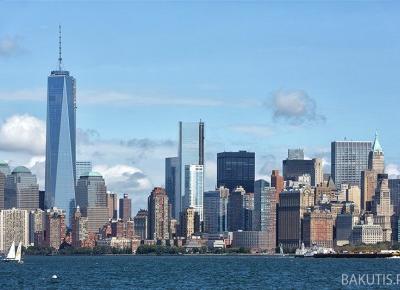 Jak zwiedzić Nowy Jork taniej? - fotografwdrodze.pl