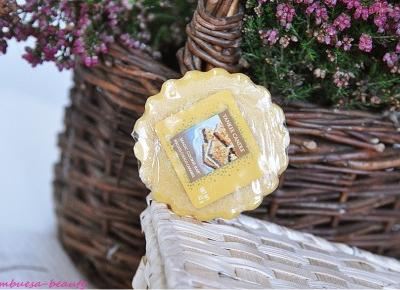 *Frambuesa-Kosmetycznie *: Magic Cookie Bar ! :)