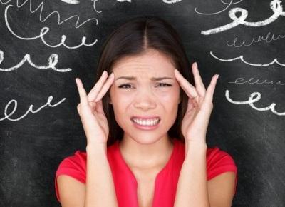 6 SPOSOBÓW BY OPANOWAĆ STRES