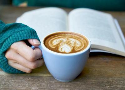 JAK DOBRZE ZACZĄĆ DZIEŃ? Poranne czynności na dobry początek dnia!