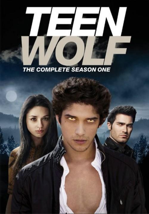 Serwisy randkowe wilkołaków