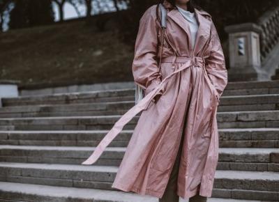 Musth have czyli co bedzie modne wiosna-lato 2019