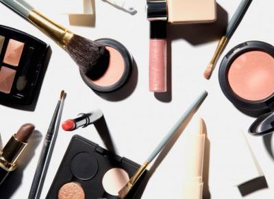 ranking drogeryjnych kosmetyków