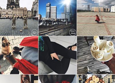 Gabriela Sokólska (@gabrysia.sok) • Instagram