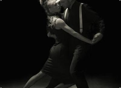 Rozdział czterdziesty piąty | Tango Życia