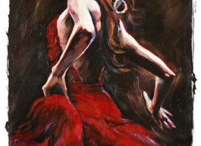 Rozdział czterdziesty siódmy | Tango Życia
