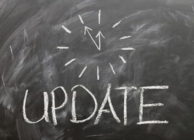 Serwisy zarobkowe - moje spostrzeżenia, aktualizacje, wskazówki. | Co zrobić by dorobić?