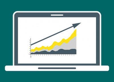 IV zestawienie ukończonych ankiet, aktywności w Internecie w okresie 10.05 - 31.05 | Co zrobić by dorobić?
