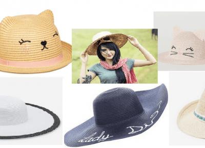 Jak idealnie dopasować kapelusz do kształtu twarzy?