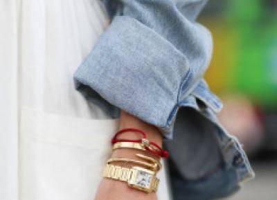 10 najładniejszych naszyjników, pierścionków, kolczyków i bransoletek w stylu retro, które  wypatrzyłyśmy  w aktualnej ofercie znanych marek. Natychmiast dodałyśmy je do obserwowanych - ELLE.pl