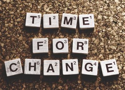 Zmiany, aktualizacje, nowości... | Co zrobić by dorobić?