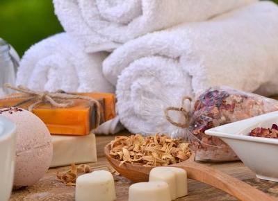 3 rady jak wybrać odpowiednie mydło, które nie wysusz skóry:)
