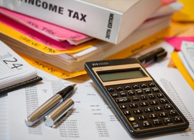 Płatne ankiety a rozliczenie podatkowe - krótko i na temat. | Co zrobić by dorobić?