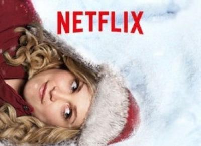 Świąteczne filmy na netflixie - co warto obejrzeć?