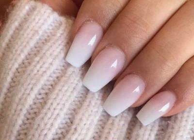 Jak dbać o paznokcie w sezonie jesienno-zimowym?