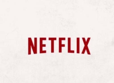 Netflixowe nowości! Co zobaczymy w listopadzie?