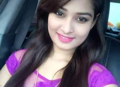 Get the Service of Pakistani and Indian Escorts in Dubai