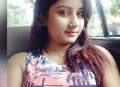 Sizzling and Familiar Pakistani and Indian Escorts in Dubai