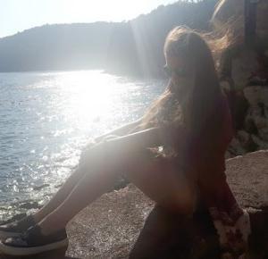 GlamourbyNatalie: Montenegro Tour #3