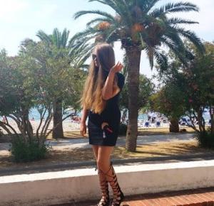 GlamourbyNatalie: Montenegro #2