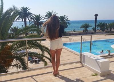 GlamourbyNatalie: Montenegro #9 Last day