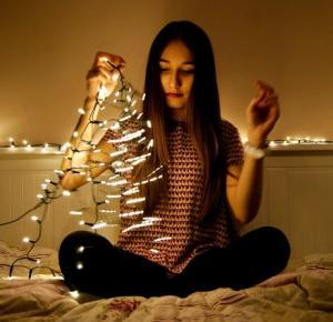 Ania: Jaki byl dla mnie rok 2015?