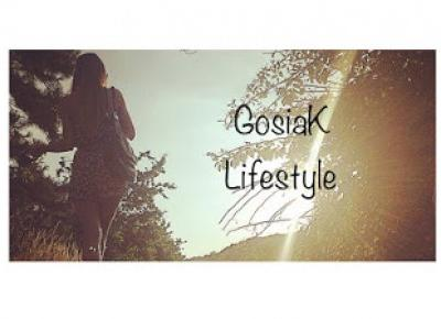 GosiaK Lifestyle: Hannover