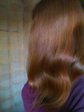 My little world: Dzień dla włosów [13]: JOICO Moisture Recovery.