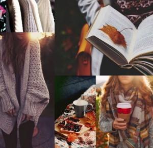 ALXGO : Jesienna inspiracja