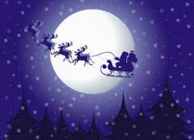 Opinie Okularnicy : Oddajcie mi magię świąt!