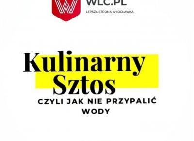 Nowy Program  Kulinarny SZTOS już niebawem na stronie wlc.pl oraz na YouTube wlc, jeżeli lubicie gotować i szukacie ciekawych szybkich przepisów na spotkania ze znajomymi, rodzinne lub po prostu na ra
