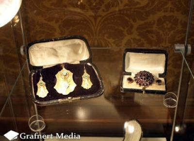 Grafnert Media Blog: Muzeum Willa Caro