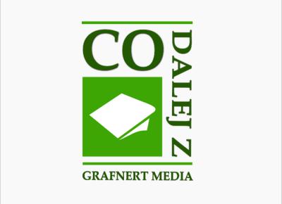 Grafnert Media: Co dalej z moim blogiem?