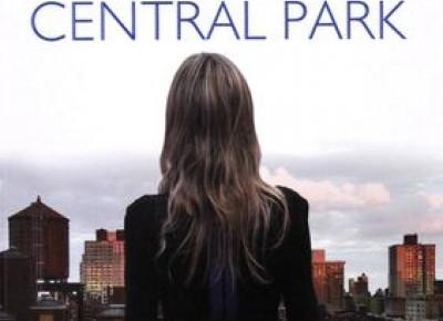 Grafnert Media: Guillaume Musso - Central Park