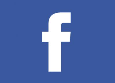 Grafnert Media Blog: Dlaczego zmieniłem adres fanpage-u na Facebooku.